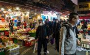 Origen del covid en China
