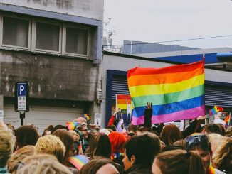 El ataque a una niña holandesa de 14 años puede estar relacionado con LGBTQ