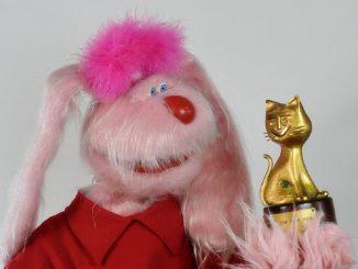 ¿Qué pasó con las mascotas de Mediaset?