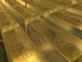 Qué tan rentable es invertir en oro y plata: ventajas y riesgos