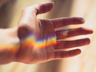 Letra M en la palma de la mano: aquí están los significados y curiosidades