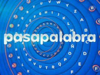 ¿Quién es Sofía Álvarez, la nueva concursante del programa «Pasapalabra»?