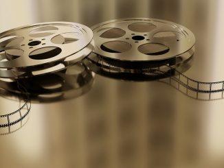 Película Gian Burrasca: argumento, personajes y curiosidades de la comedia