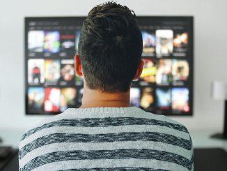 Cómo encontrar todas las películas y series ocultas en Netflix