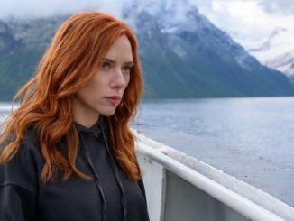 Scarlett Johansson denuncia a Disney tras el estreno digital de «Viuda Negra»