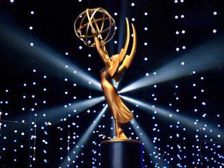 Dónde ver las series nominadas a los Emmy 2021