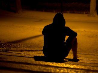Suicidio-jovenes-pandemia