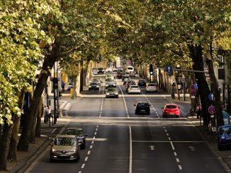 Viajar por carretera en España: los mejores y peores horarios