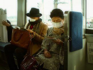 japón extiende estado de emergencia