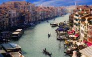 Los lugares más apestosos del mundo: viajes alternativos