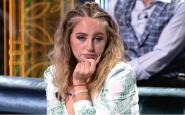 Juzgado Telecinco Rocio Florez