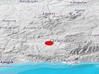 Los últimos terremotos podrían ser indicios de futuros tsunamis
