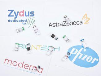 Se establecerían nuevos precios para las vacunas de Pfizer y Moderna