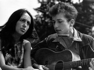 Dylan, demandado por abusos sexuales