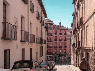 Madrid baja ocho puestos en calidad de vida