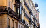 Un estudio de Idealista identifica las calles más caras de España