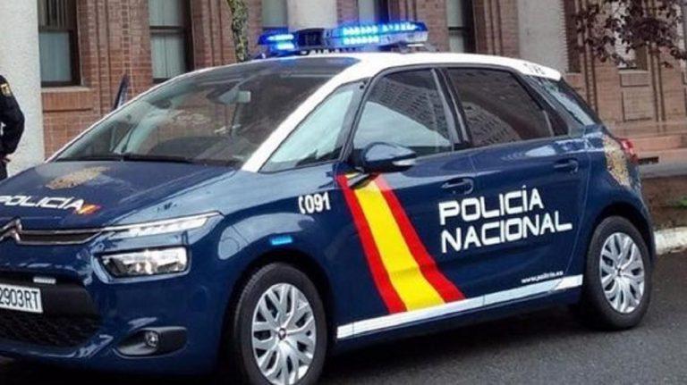 Un joven de 20 años muere en una reyerta en Madrid