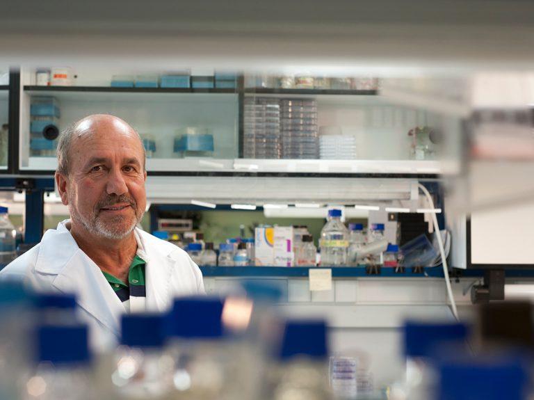 Suspenden los ensayos en humanos de la vacuna española anti covid