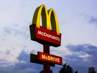Conozca en qué países están prohibidos los McDonald's