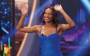 Atletismo Ana Peleteiro