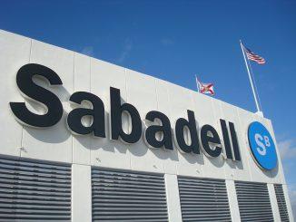 Despidos banco sabadell