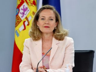 España, emisora de bonos verdes
