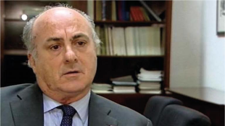 13 integrantes de CDR procesados como terroristas de un juez