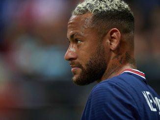 Neymar-contrato-clausula