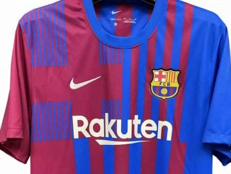 Nike y Barcelona, sin contrato desde 2016