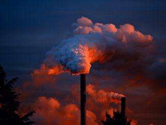 ONU pandemia crisis climática