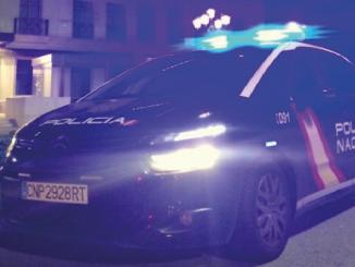 Red de Explotación Sexual desarticulada por la Policía