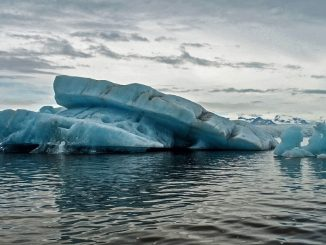 Revistas-cientificas-cambio-climatico