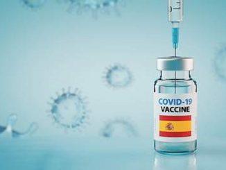 Vacuna española, la compra anti-covid de Vietnam