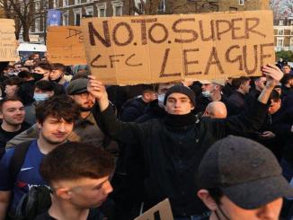 El proyecto Superliga regresa