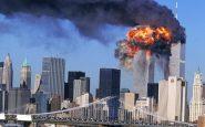 Documentales y programas especiales del atentado del 11S: dónde verlos
