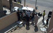 atentado-yihadista-atropello-murcia