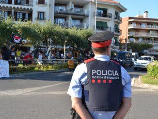 atentado-barcelona-libertad-condenado