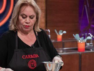 carmina barrios master chef