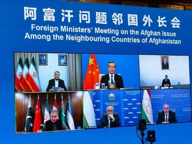 china-ayudas-afganistan