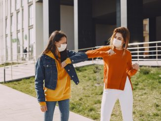 Pandemia superada