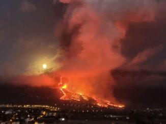 durar-erupcion-volcan-de-la-palma