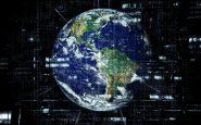 Millones de dispositivios afectados por el apagón de Internet