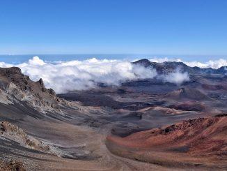 estos son los volcanes mas activos del mundo
