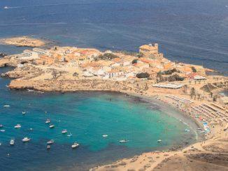 islas españolas