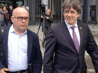 abogado-puigdemont