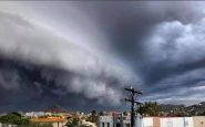 huracán-olaf-mexico