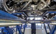 inspeccion tecnica de vehiculos
