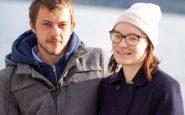 Una joven muere por cáncer después de un mal diagnóstico