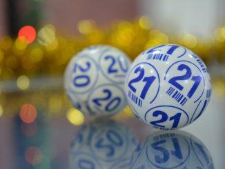 lotería francia