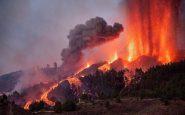 documental-megatsunami-la-palma-volcan